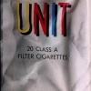 Unit Export