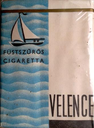 Velence 3.