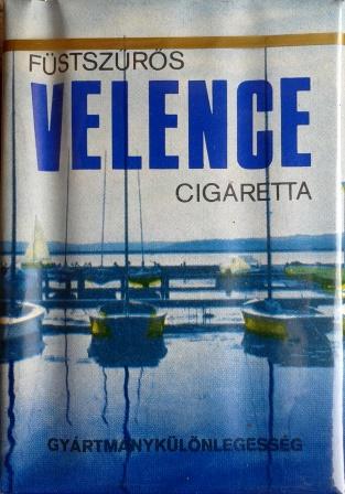 Velence 4.