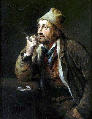 dohányzásellenes történelem)