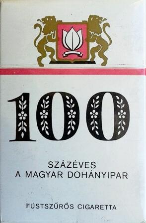 100 1.