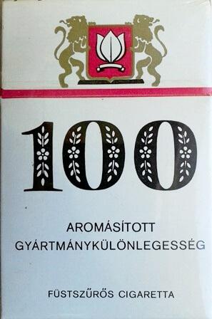 100 2.