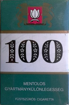100 3.