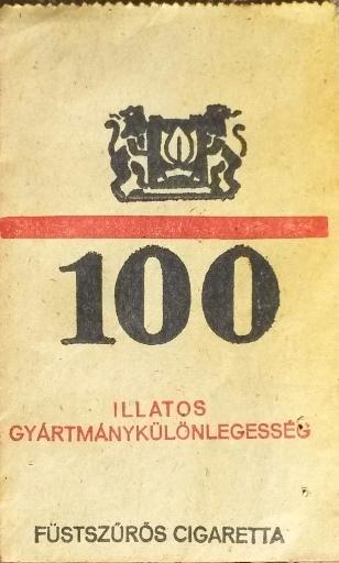 100 - MD
