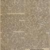 1846.08.23. Dohánymonopólium