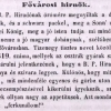 1846.10.20. Osztrák trafikok