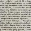 1847.09.16. Gschwindt dohánykereskedő
