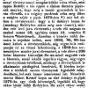 1847. A dohány Erdélyben