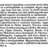 1847. Dohánygyárak