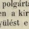 1848.08.06. Gschwindt szivarok