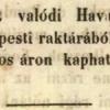 1849.04.10. Szikkadt szivarok