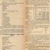 1872.05.16. Magyar dohánytermékek