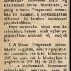 1873.08.28. Trapezunti cigaretta