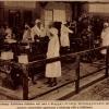 1929. Mezőgazdasági Kiállítás