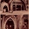 1930. Budapesti Nemzetközi Vásár