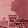 Nikotex-Darling cigaretta