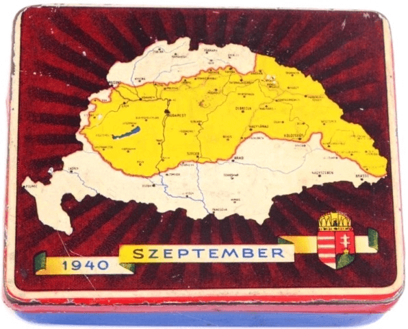 1940. szeptember