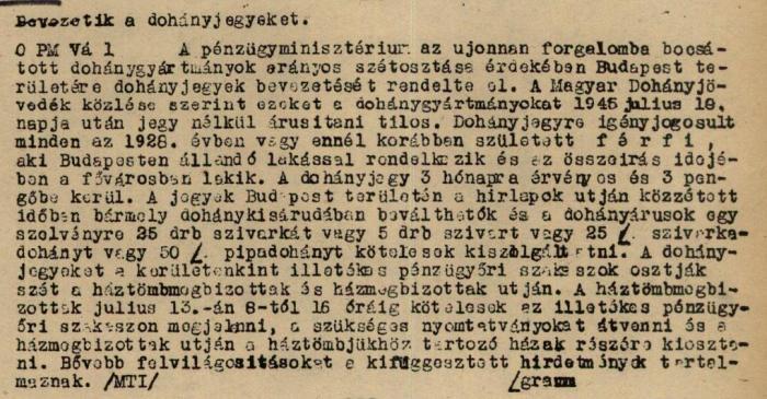 1945.07.11.