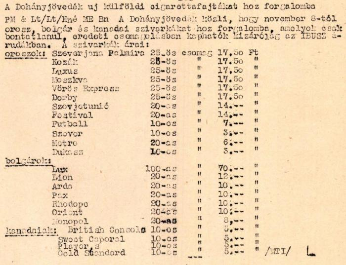 1948.11.08. MTI