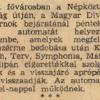 1958.07.12. Cigaretta automata