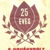 Fővárosi Dohánybolt 4.