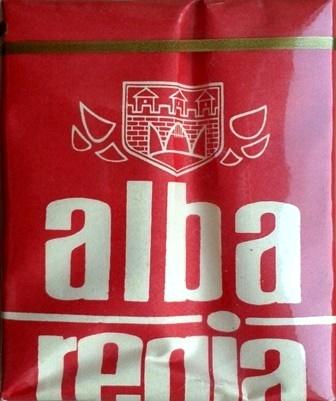 Alba Regia 4.