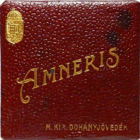 Amneris