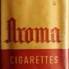 Aroma 3.