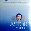 Astor Lights