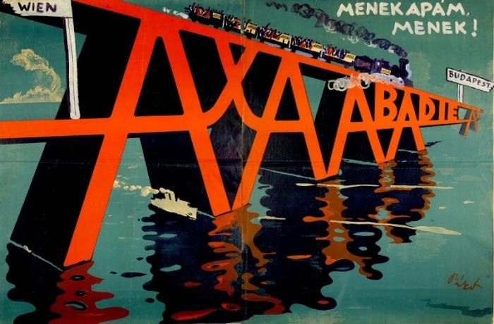 Axa-Abadie cigarettapapír 2.