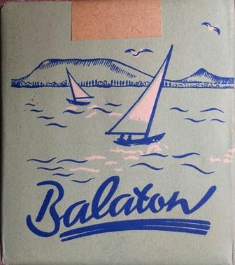 Balaton 1.