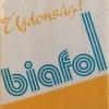 Biafol