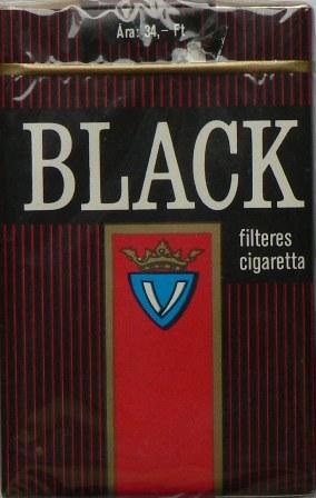 Black 1.