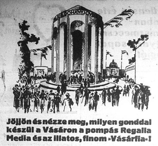 BNV 1934.