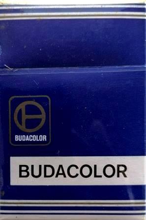 Budacolor 1.