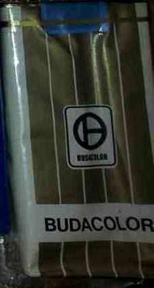 Budacolor 2.