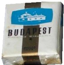 Budapest 8.