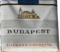 Budapest 7.