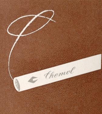Chemolimpex 5.