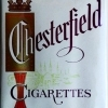Chesterfield 70 mm