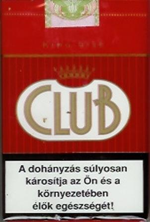 Club 3.