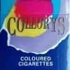 Collorys