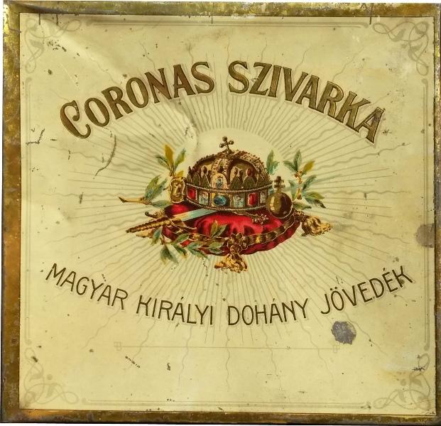 Coronas 07.