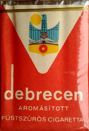 Debrecen 2.
