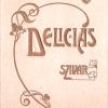 Delicias 1.