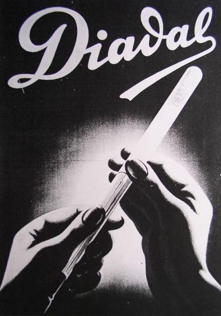 Diadal cigarettapapír- és hüvely 12.