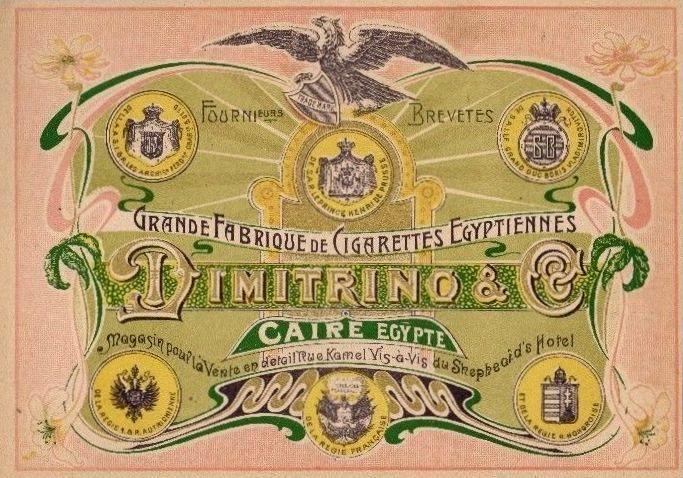 Dimitrino 6.