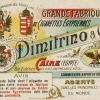 Dimitrino 7.