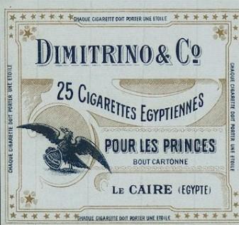 Dimitrino 2.