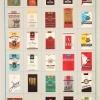 Dohányértékesítő Vállalat - Termékismertető 2.